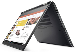 2in1 thinkpad yoga 370