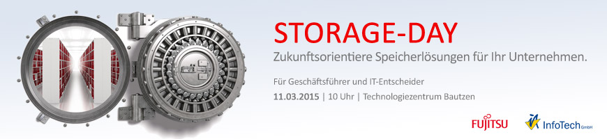 header_storage-day.jpg