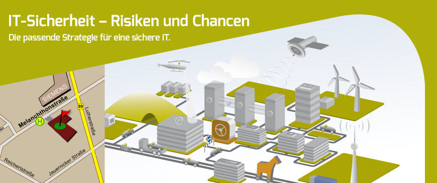 it-sicherheit2016-titel.jpg