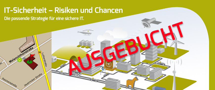 it-sicherheit2016-titel_stopp.jpg