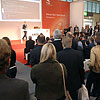Security Fachmesse IT-SA