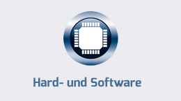 Hard- und Software