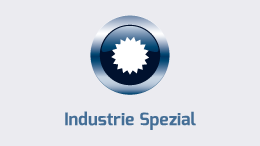Industrie Spezial