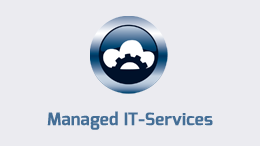 Managed IT-Services