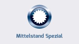 Mittelstand Spezial