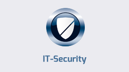 IT-Security