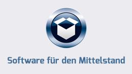 Software für den Mittelstand