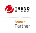 log trendmicro bronze